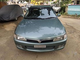 2001 Mitsubishi Lancer MT for sale in Ramanathapuram