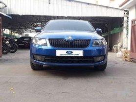 2014 Skoda Octavia AT for sale in Tiruppur
