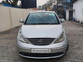 Used 2011 Tata Manza MT for sale in Meerut