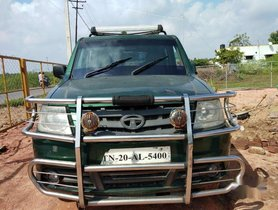 2008 Tata Sumo MT for sale in Cuddalore