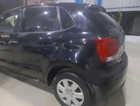 Used Volkswagen Polo MT for sale in Chennai at low price