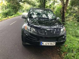 Used Mahindra XUV 500 2013 MT for sale in Kochi