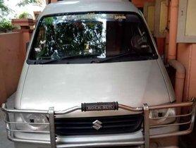 Used 2004 Maruti Suzuki Versa MT for sale in Chennai