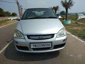2012 Tata Indica V2 MT for sale in Cuddalore
