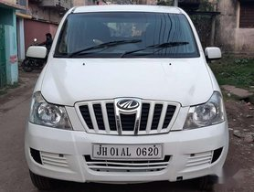 Mahindra Xylo D2 BS-IV, 2011, Diesel MT for sale in Dhanbad