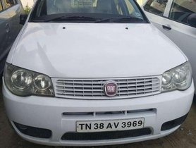Used Fiat Palio 2008 MT for sale in Dindigul