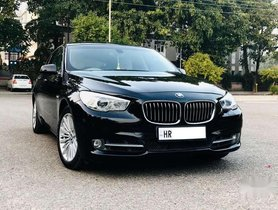 Used BMW 5 Series GT AT for sale in Chandigarh at low price