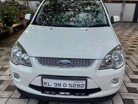 Used 2014 Ford Fiesta Classic MT for sale in Thodupuzha