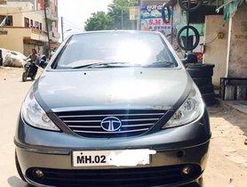 Used 2010 Tata Manza MT for sale in Aurangabad