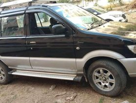 Used Chevrolet Tavera MT for sale in Khammam