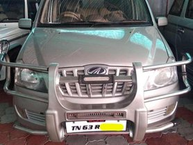 Mahindra Xylo E4 BS III 2009 MT for sale in Tiruppur