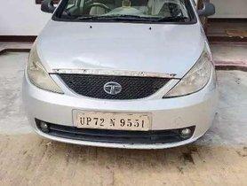 Used 2009 Tata Indica Vista MT for sale in Kunda