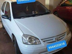 Tata Indica 2005 MT for sale in Tuticorin