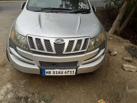 Used 2013 Mahindra XUV 500 MT for sale in Hansi
