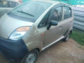 Used Tata Nano CX MT for sale in Hosur