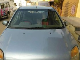 Used Ford Fusion MT for sale in Hyderabad at low price