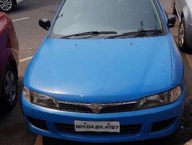 2002 Mitsubishi Lancer MT for sale in Mumbai