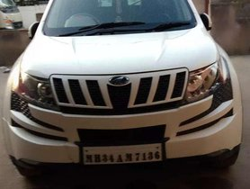 2015 Mahindra XUV 500 MT for sale in Chandrapur