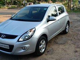 Used 2010 Hyundai i20 Asta 1.4 CRDi MT for sale in Thrissur