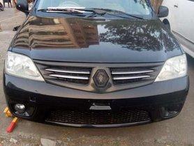 Used 2007 Mahindra Renault Logan MT for sale in Mumbai