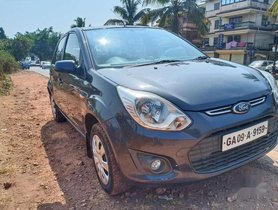 Used Ford Figo MT for sale in Ponda