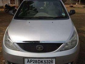 Used 2010 Tata Vista MT for sale in Mylavaram