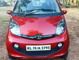 Used Tata Nano MT for sale in Kollam