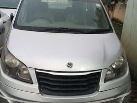 Used Ashok Leyland Stile LS MT for sale in Chennai