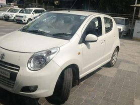 Used 2009 Maruti Suzuki A Star MT for sale in Malappuram