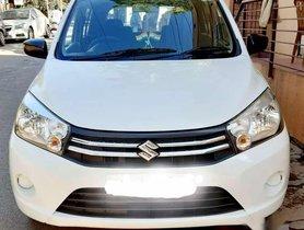 Used 2014 Maruti Suzuki Celerio MT for sale in Halli