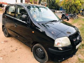 Used 2006 Hyundai Santro Xing XL MT for sale in Kozhikode