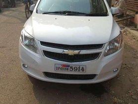 Chevrolet Sail 2015 MT for sale in Varanasi