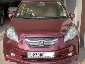 Used Honda Amaze VX i DTEC MT for sale in Kanpur