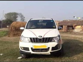 Mahindra Xylo H4 2018 MT for sale in Bahraich