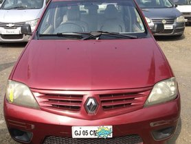 Used Mahindra Renault Logan MT for sale in Surat at low price