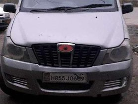 Used 2009 Mahindra Xylo MT for sale in Saharanpur