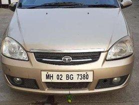 Used Tata Indigo CS MT for sale in Mumbai