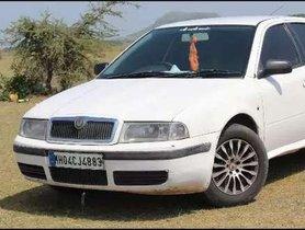 Skoda Octavia 2005 MT for sale in Aurangabad