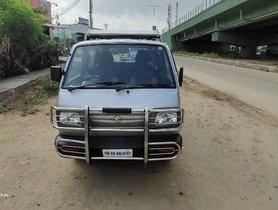 Used 2010 Maruti Suzuki Omni MT for sale in Dindigul