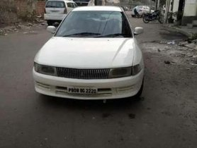Used 2008 Mitsubishi Lancer 2.0 MT for sale in Jalandhar