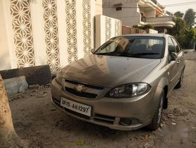 Chevrolet Optra 2008 MT for sale in Meerut