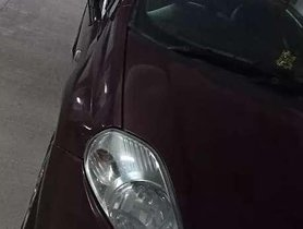 Used Fiat Punto MT for sale in Noida