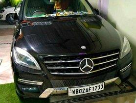 2014 Mercedes Benz CLA AT for sale in Guntur