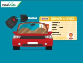 Details on Driving License Fees in Maharashtra