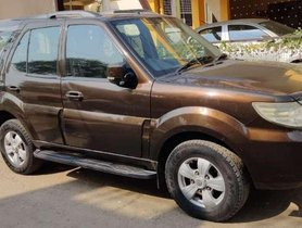 Used Tata Safari Storme EX 2014 MT for sale in Bhopal