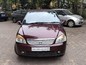 2011 Tata Indigo MT for sale in Kalyan