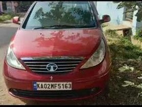2011 Tata Indigo MT for sale in Nelamangala