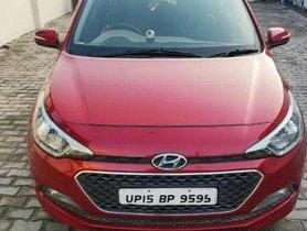 Used Hyundai i20 MT for sale in Muzaffarnagar