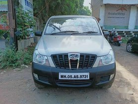 Used 2011 Mahindra Xylo D2 BS III MT for sale in Nashik