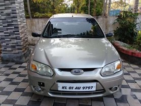 Used 2009 Ford Ikon MT for sale in Kollam